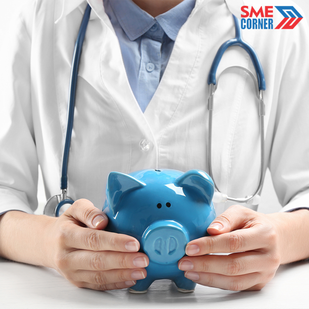 5 Ways Business Loan for Doctors Can Help Expand Your Practice