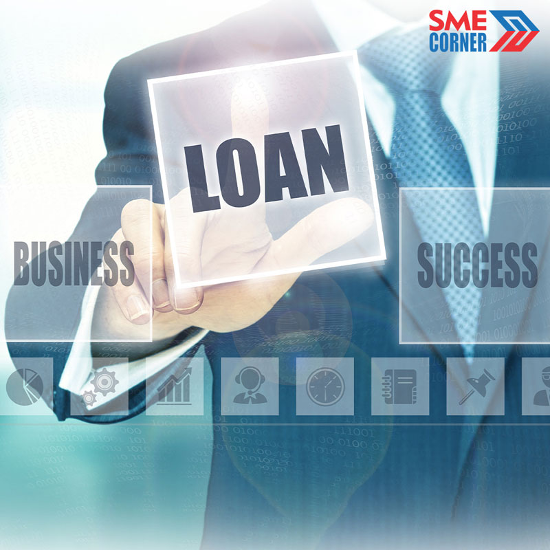Business Loan Requirements – and How to Meet Them