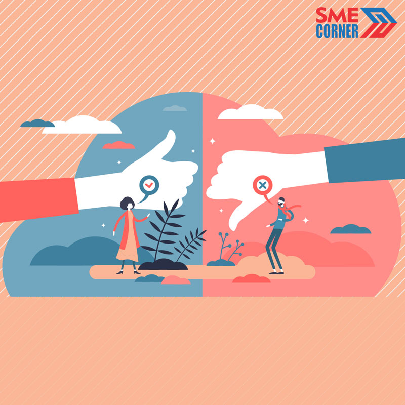 Letting Young India Inc. Soar: Pros and Cons of Small Business in India