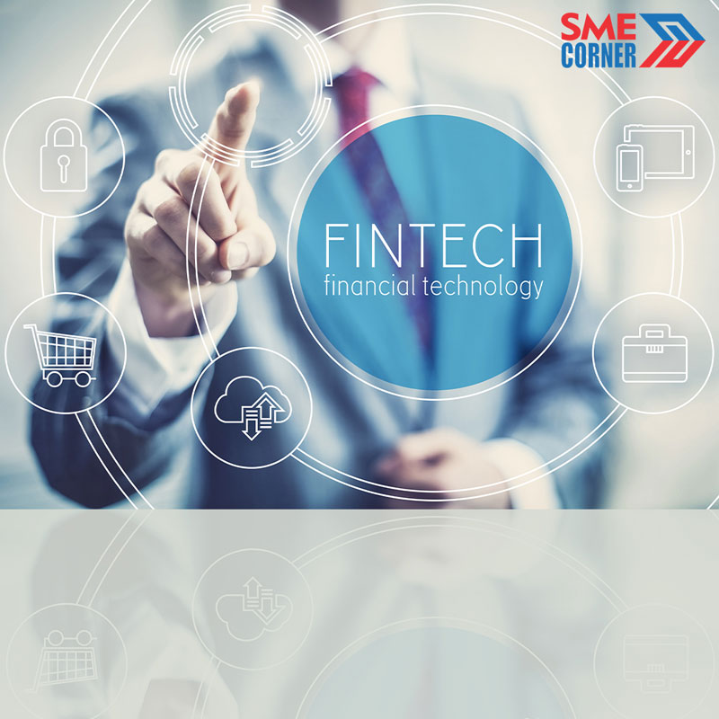 How fintech is shaping up the MSME sector