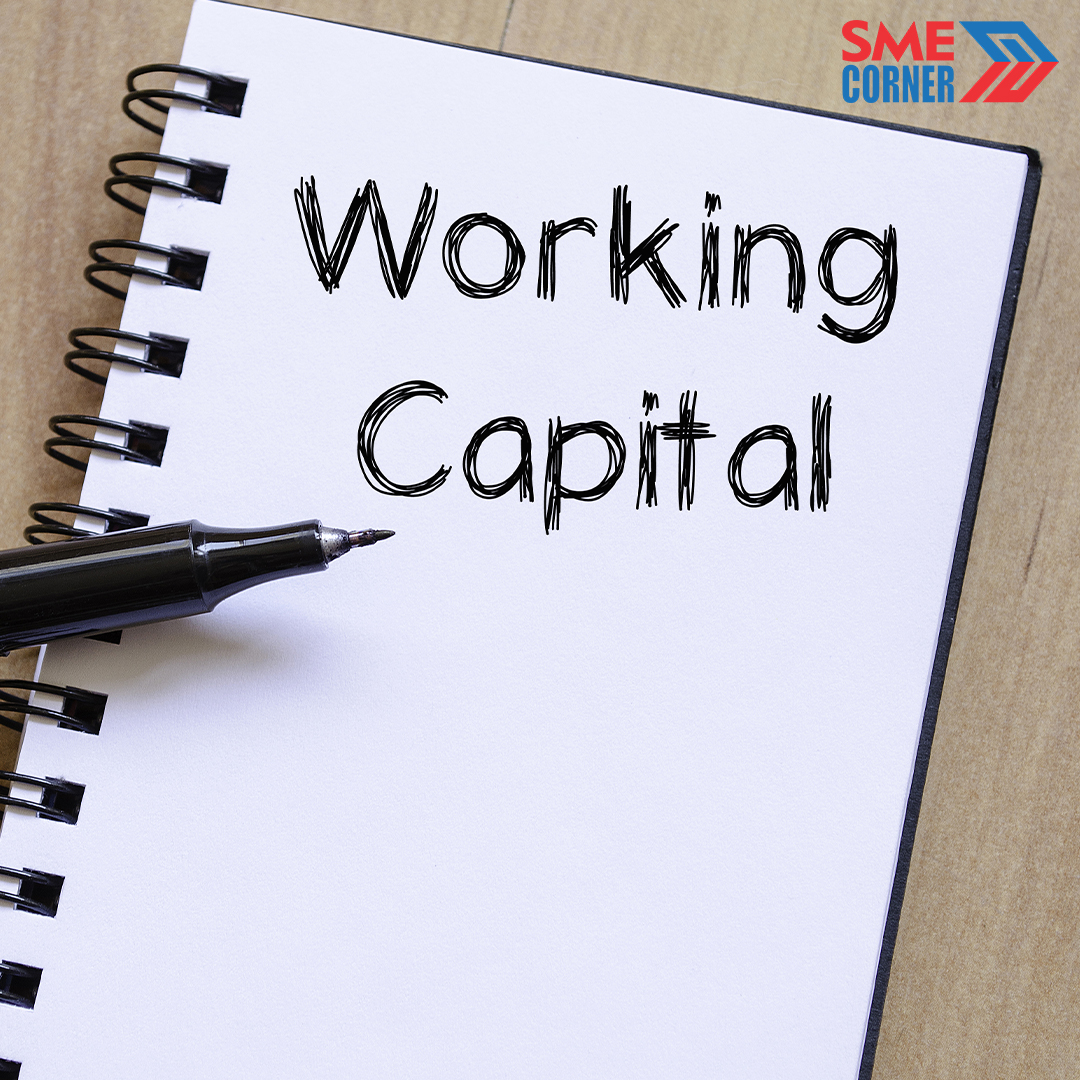 Term Loans and Working Capital Loans: The Differences Explained