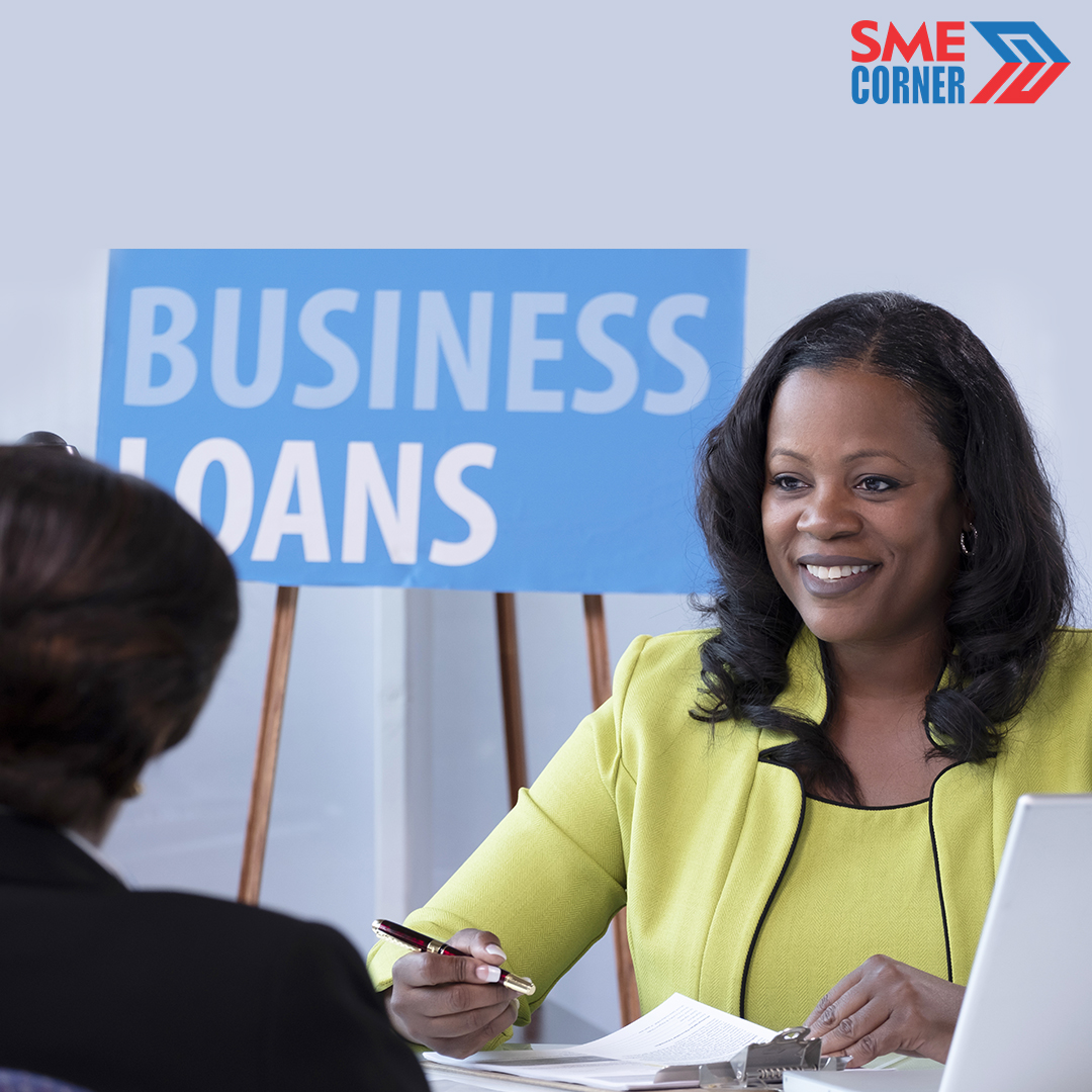 5 Best Ways Woman Entrepreneurs in India can Avail Business Loans